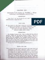 Kamalashila.pdf