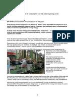 Specialist_Essay_DS400_FlowMeasurement.pdf