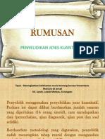 RUMUSAN.pptx