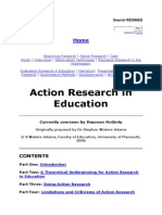 action research.docx