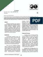 00024847.pdf