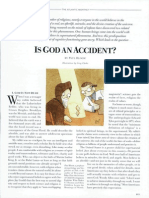 is god an accident.pdf