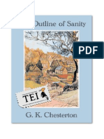 14. G. K. Chesterton - Regulile normalitatii - TEI - color ecran.pdf