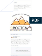Bootcampt soc media.pdf