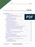 01-04 Troubleshooting.pdf