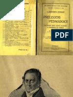 Herbart_Fundamentarea stiintifica a pedagogiei.pdf