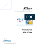 ATEasy8GettingStarted.pdf