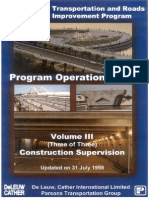 POP_Construction.pdf