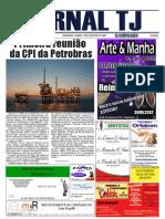 Edição online 65