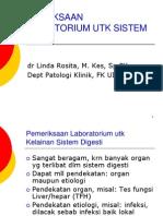 dr.Linda R tfo hepar.ppt