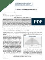 1_1_3_WRJEB RURAL RETAIL.pdf