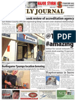 11-08-2013 Edition.pdf