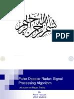 Radar_Lecture.ppt