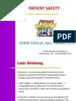 Patient safety.pdf