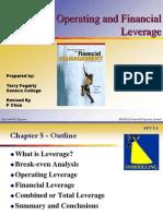 18961198-Designing-Managing-Marketing-Channel.ppt