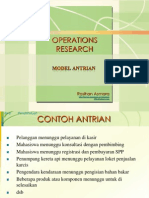risetoperasi-10-model-antrian.ppt