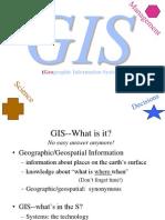 GIS.ppt