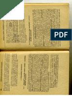 Fundamente psihologice.pdf