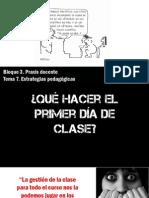 03.7estrategias_pedagogicas.pdf