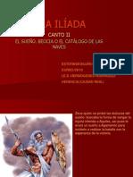 Ilíada 02 Estefi
