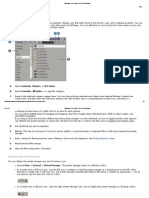 Softimage User Guide_ the Preset Manager