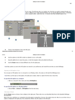 Softimage User Guide_ the XSI Explorer