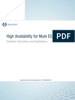 high-availability-for-mule-esb.pdf