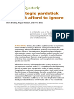 The strategic yardstick you cant afford to ignore.pdf