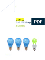 SAP IFRS Blueprint_C.docx