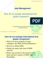 global-management-1.pptx