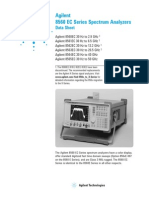 5968-8156E.pdf