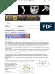 070921 - Teoria da Conspiração - Pirâmides parte III -  A Câmara dos Reis