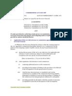 commission's act.pdf