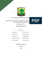 PKMK Rainbow Soap.pdf