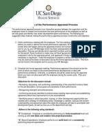 career development plan examples pdf
