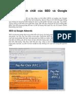 so sanh seo va google adwords.pdf