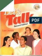 lets talk 1 (2nd ed).pdf