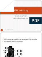 Telecommunication Switching system ATM switching.pdf