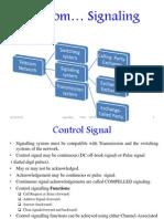 Telephony digital by bellamy download free pdf