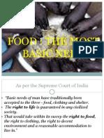Food-basic-need.pdf