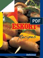 Eskort Recipes.pdf