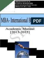 Academic Manual.pdf