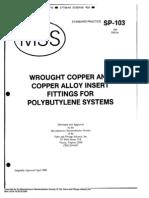 SP-103.pdf