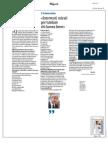 Rassegna Stampa 08.11.2013.pdf