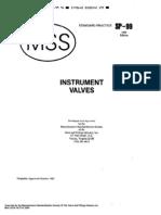 SP-99.pdf