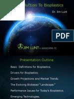 introductiontobioplastics-101130123235-phpapp02.pdf