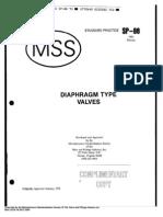SP-88.pdf