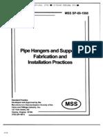 SP-89.pdf
