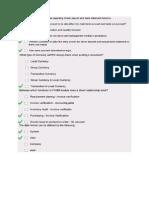 sap-fi-general-questions.pdf