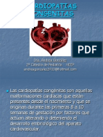 Cardiopatias_congenitas_2011[1]